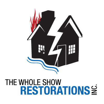 The Whole Show Restorationslogo reduced2